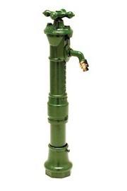 Vattenpost M100