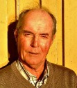 Jan-Erik Westersund, Sekreterare.
