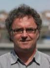 Michael Ulhagen, Webredaktör.