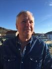 Lars Karlsson, Ostronplockning, fiskerättsfrågor och förvaring
