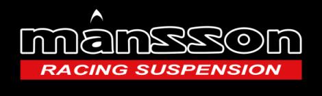 suspension webben