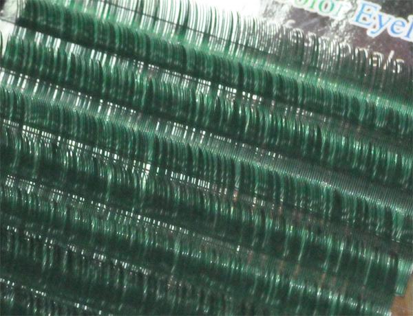 grön3