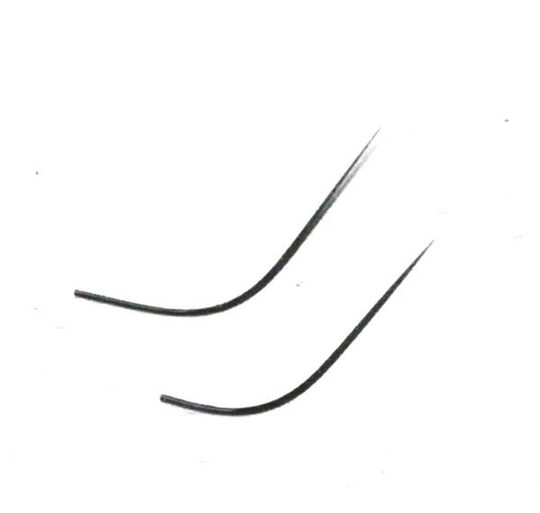 L-curl