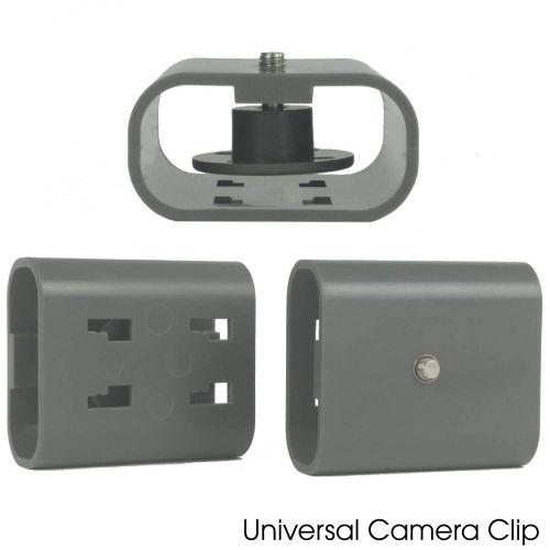 GLAMCOR Camera clip_500x500