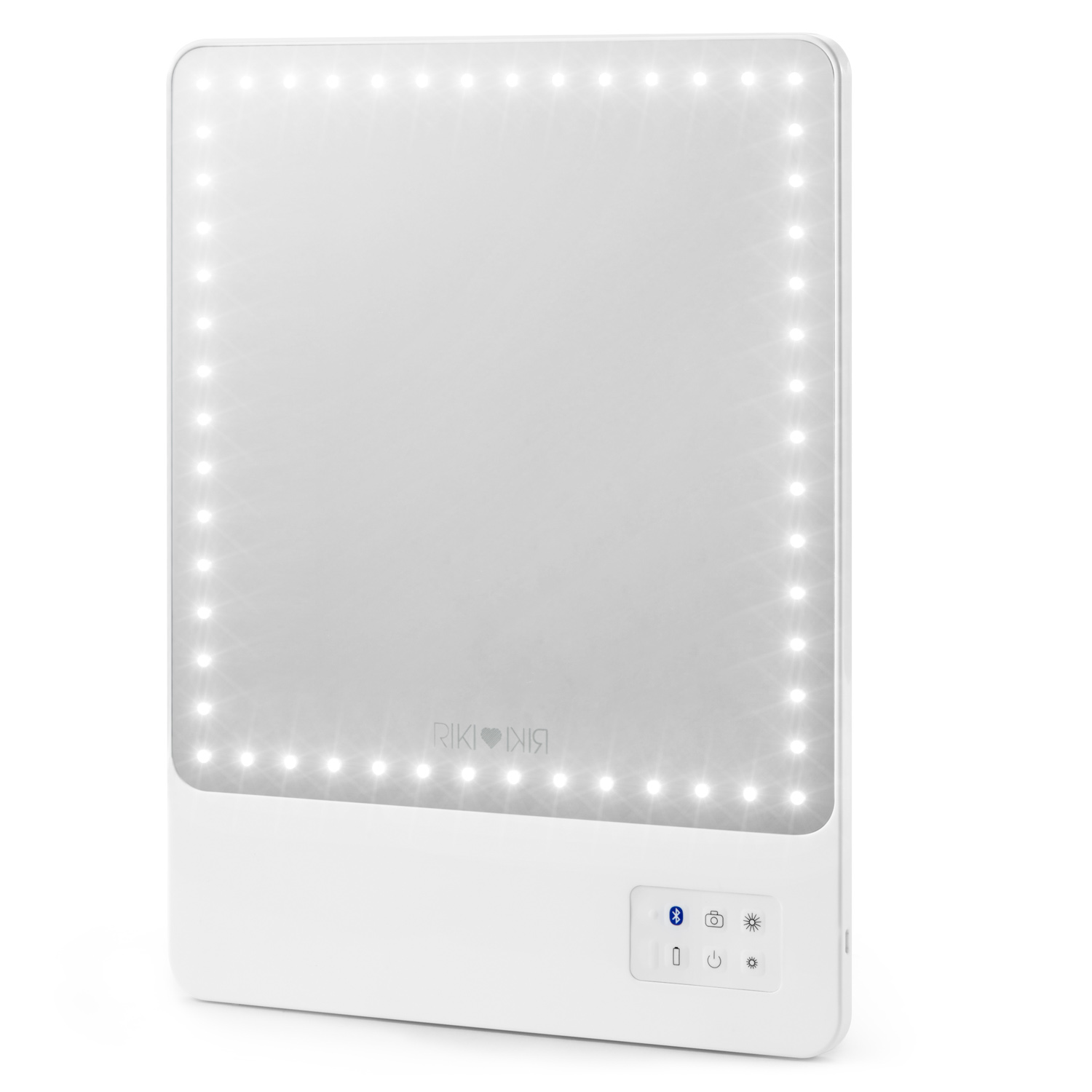 RLRS.101_RIKI_SKINNY_VANITY_WHITE_LIGHTED_MIRROR