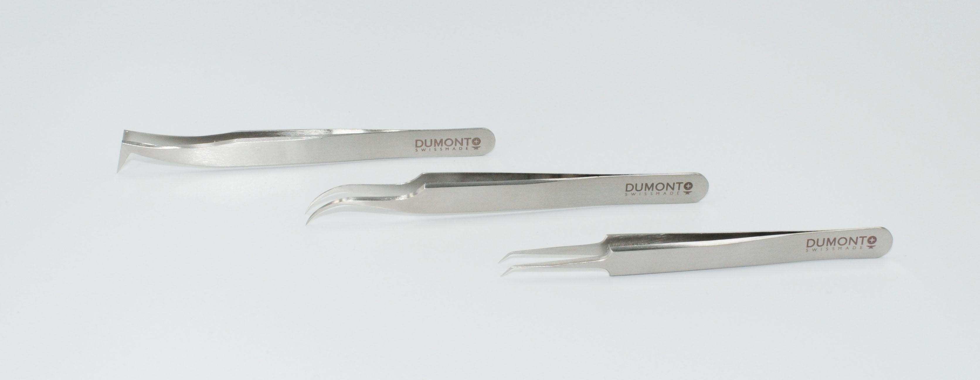 dumontall