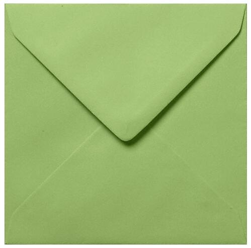 Sommargrön