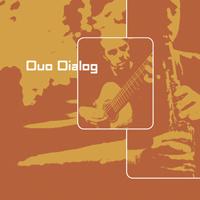 Duo Dialog CD