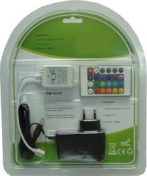 LED Paket 2meter