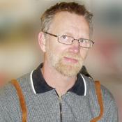 Tom Nilsson, Fiskebäckskil