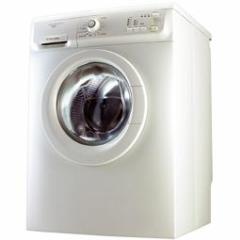 Electrolux EWF85661 Time manager 6.5 kg front loading washing machine