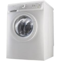 Electrolux EWF85761 Time manager 7kg front loading washing machine