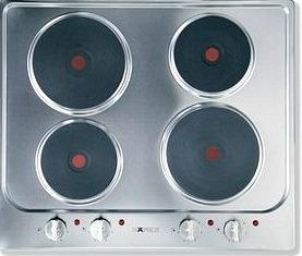 Se mer om Häfele Köksprodukter - Klicka på bilden