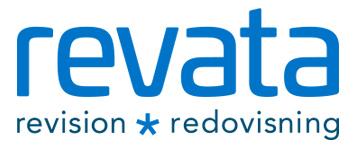 logo_revata_mobil
