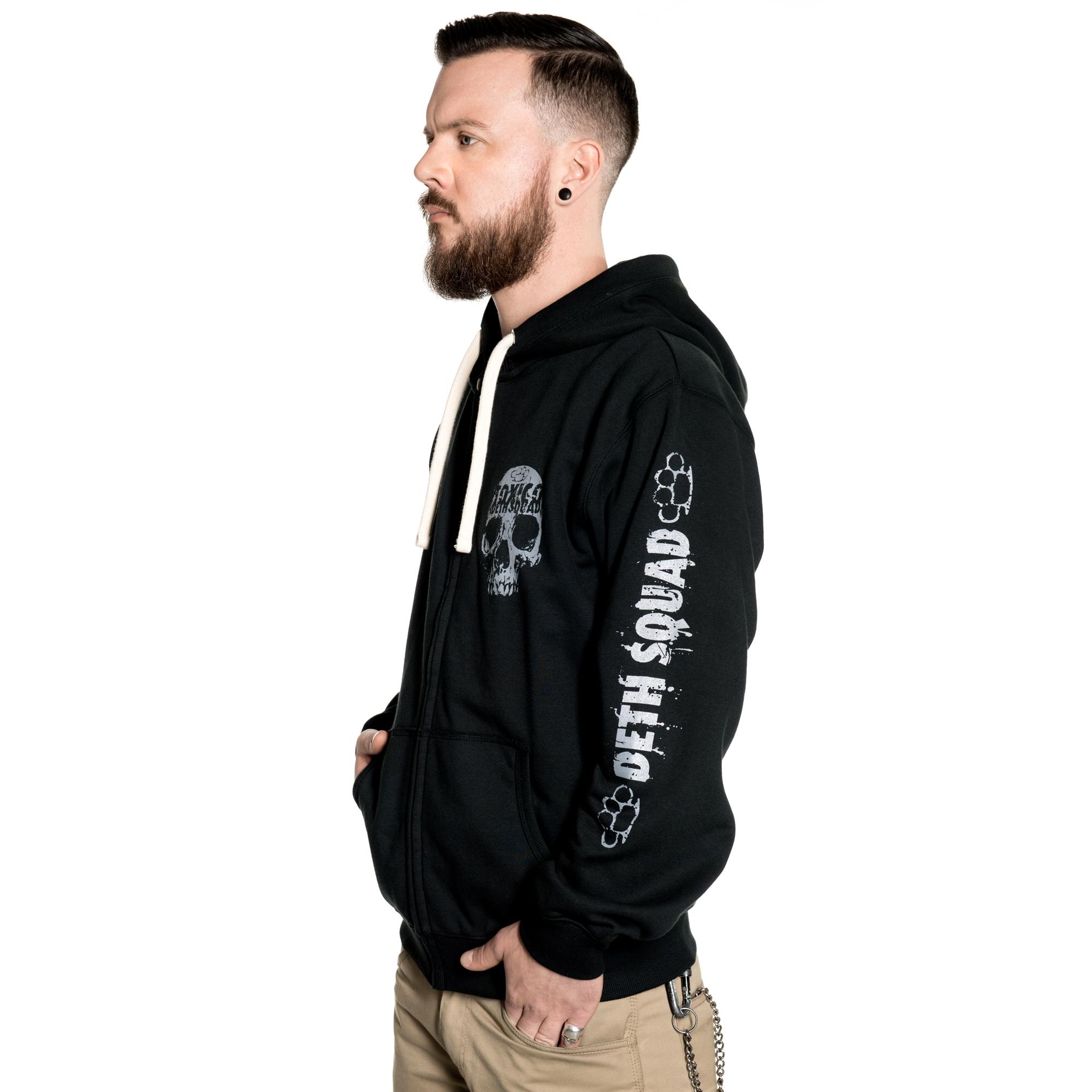 mzh-deth-squad-black[1]