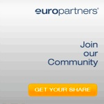 Kasino affiliate hos Europartners