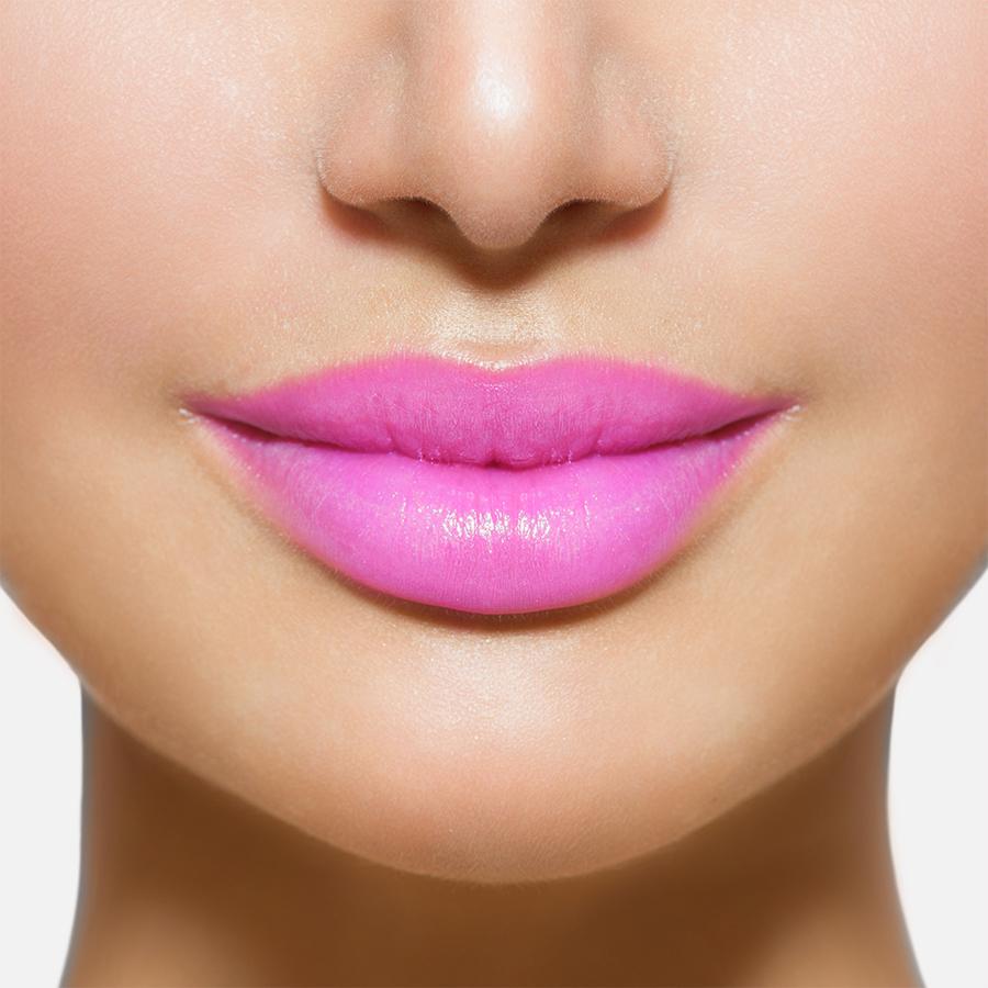 Kiss+the+Bride+900x900