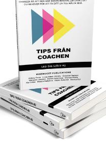 Tips från coachen 2 - Tips från coachen 2