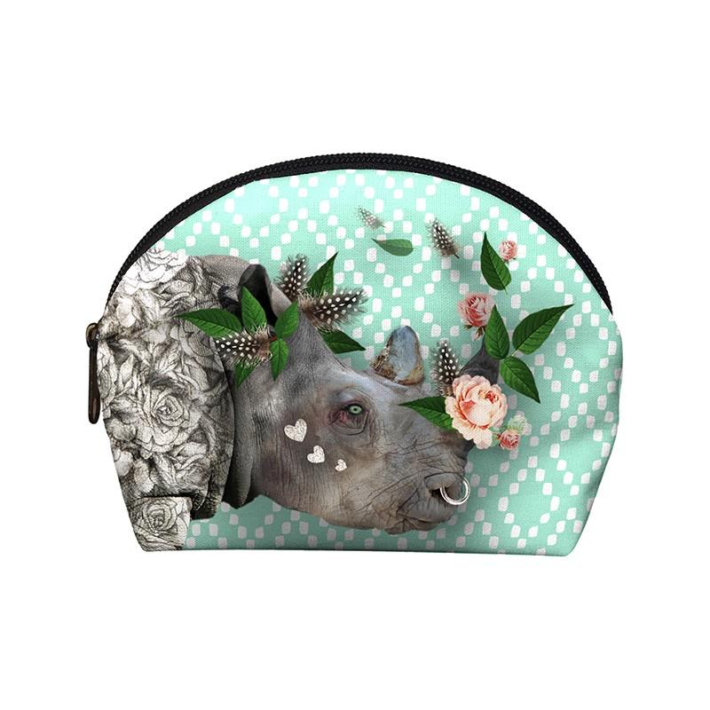 pochette-makeup-rhinoo