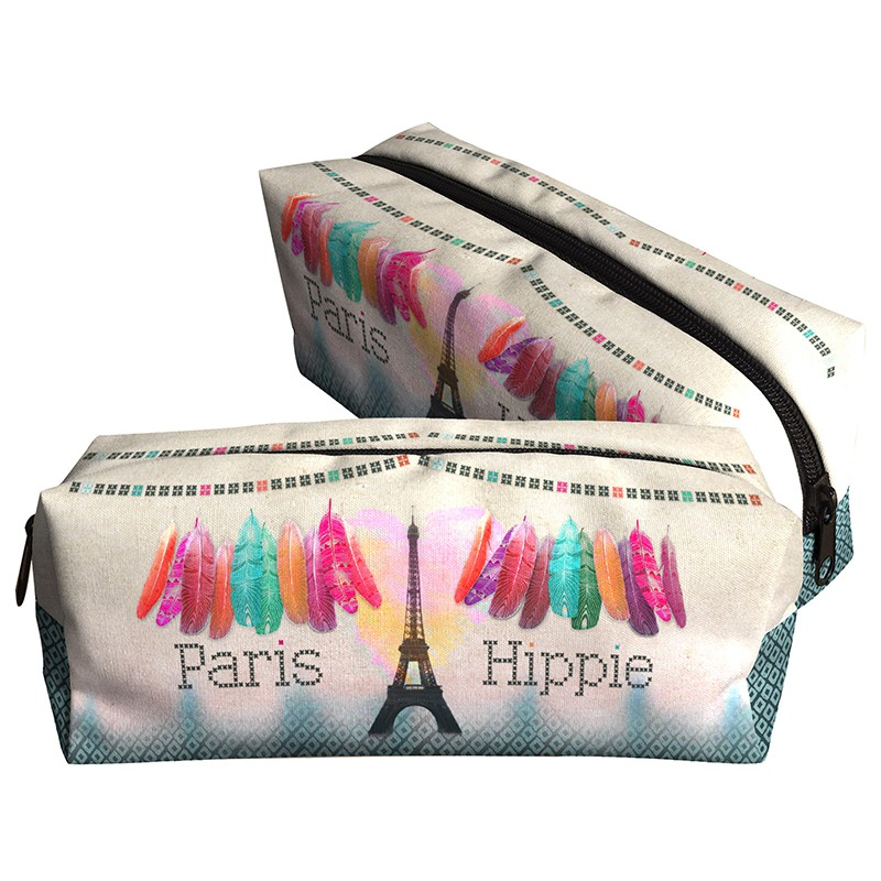 large-pencil-case-hippie