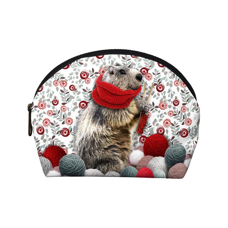 pochette-makeup-marmotte