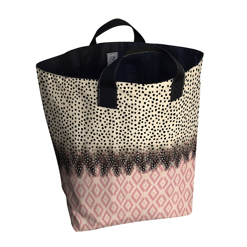 large-storage-basket-byako
