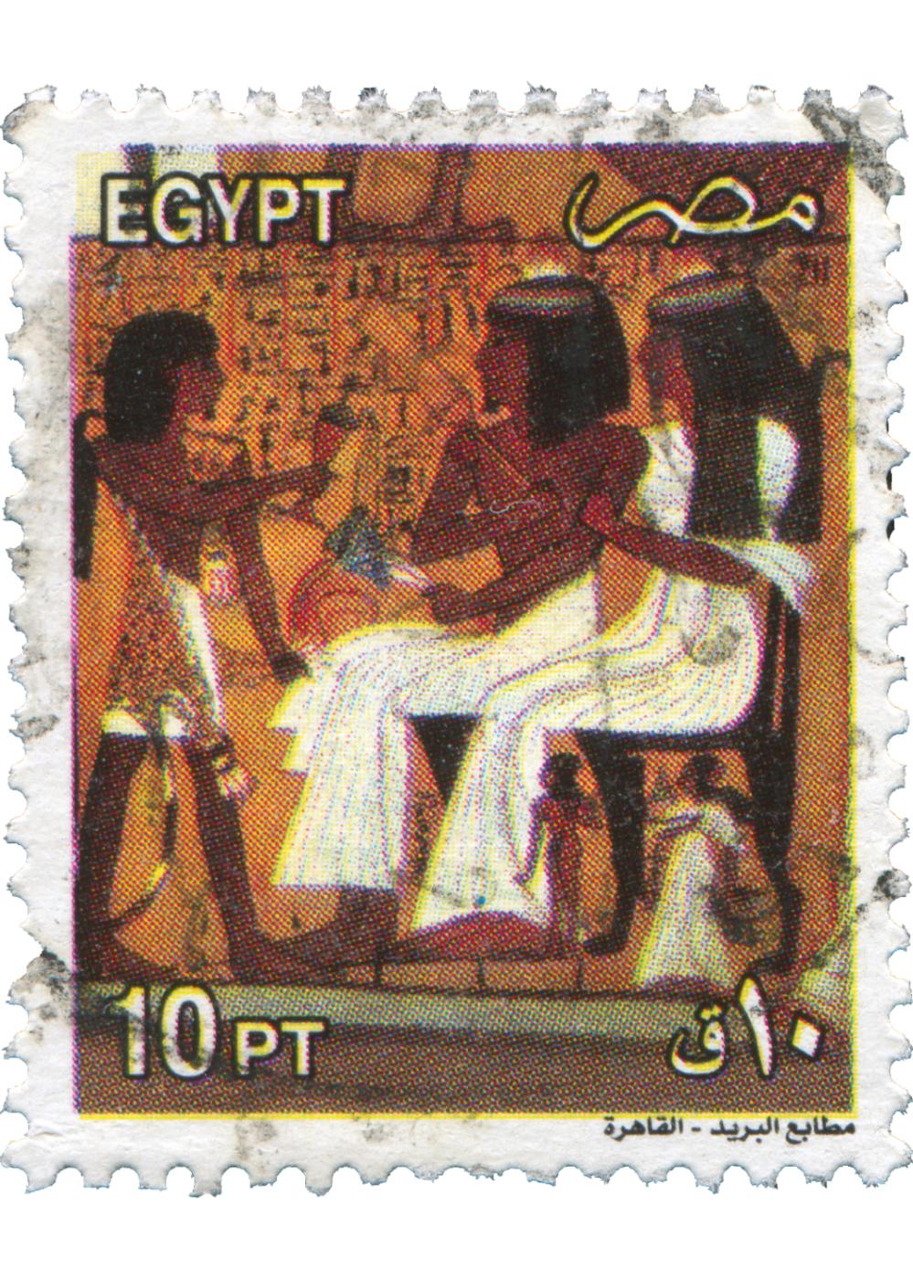 fotolia_34977458_xl_gypten