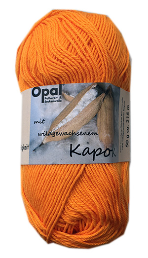 kapok_orange