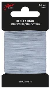 Reflextråd - Reflextråd