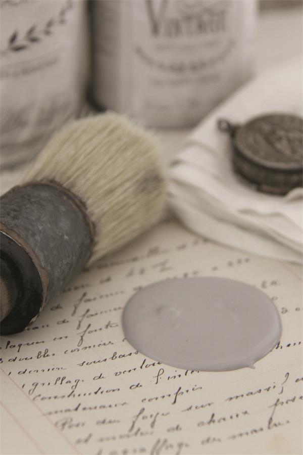 jdl vintage färg - warm grey