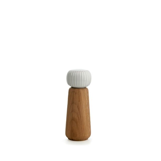 hammershöi salt och peppar stor