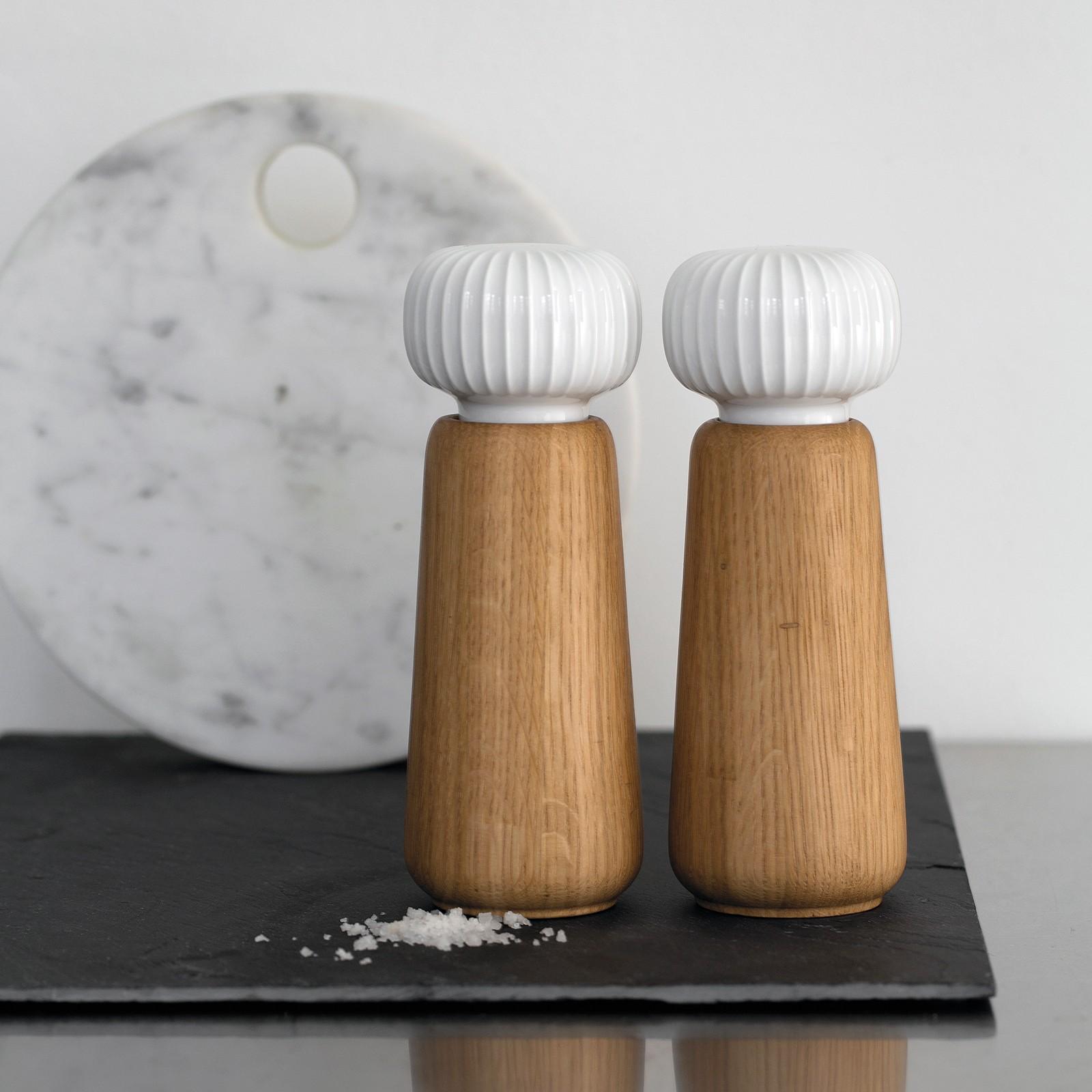 hammershöi salt peppar - kopia