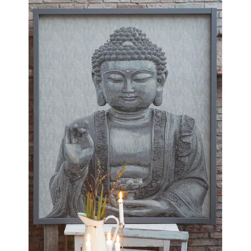 svanefors buddha bonad