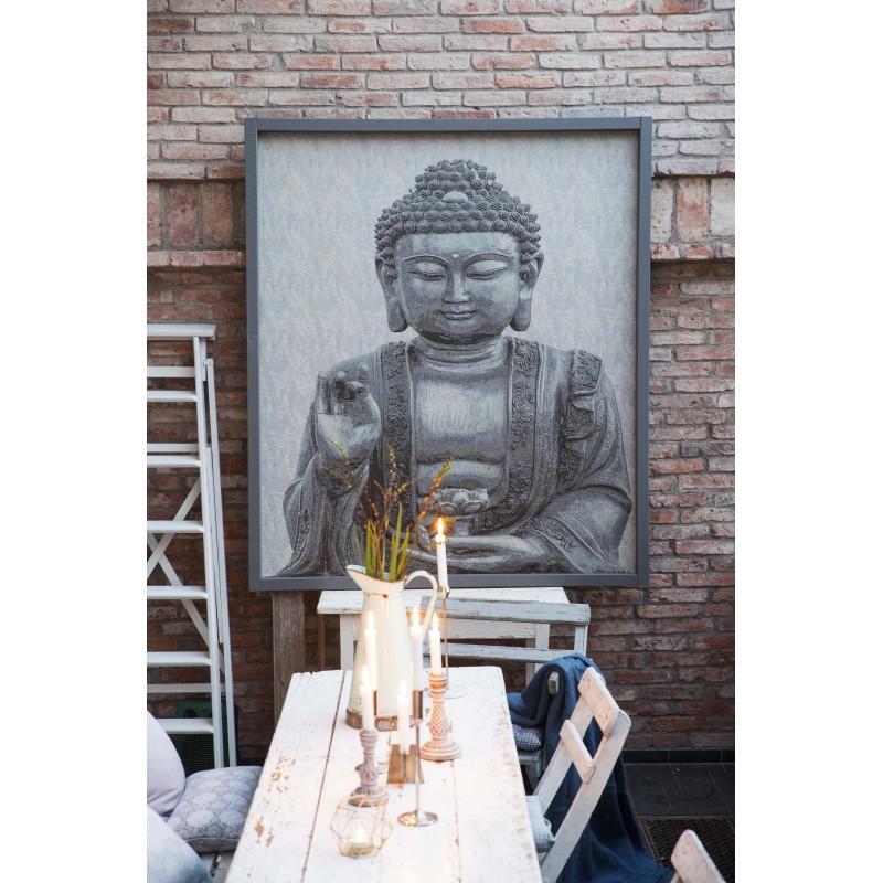 svanefors buddha