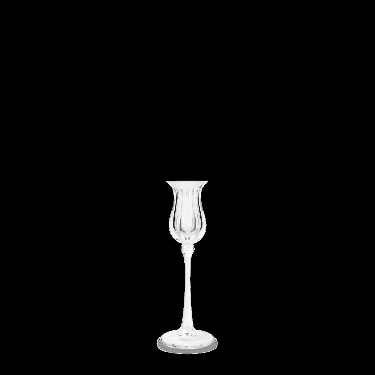 wiinblad tulip 18 cm