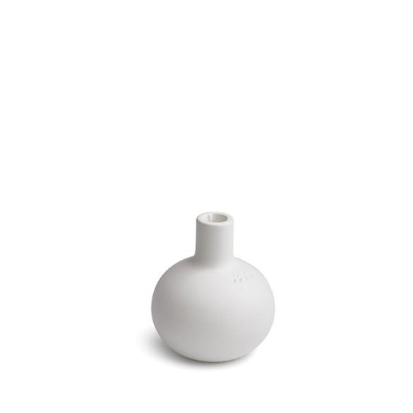 kähler globo mini vit