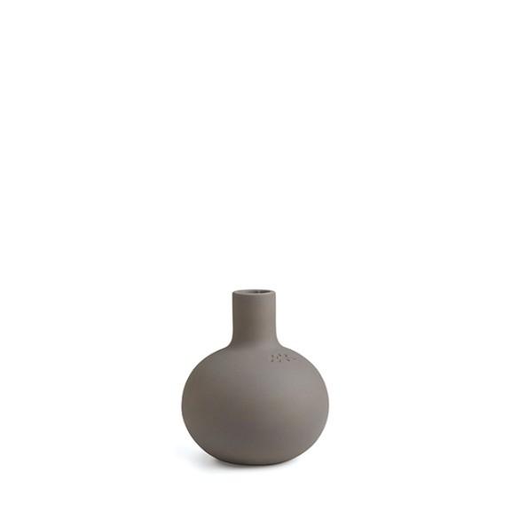 kähler globo granit
