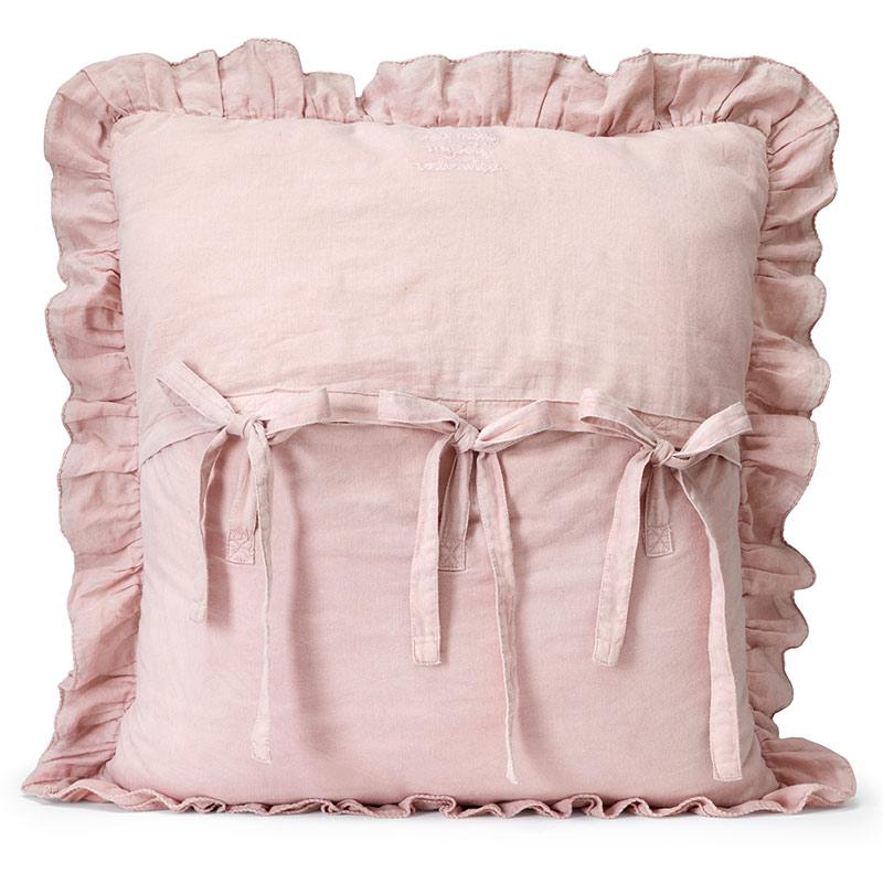 odd molly kuddfodral milky pink sleepo