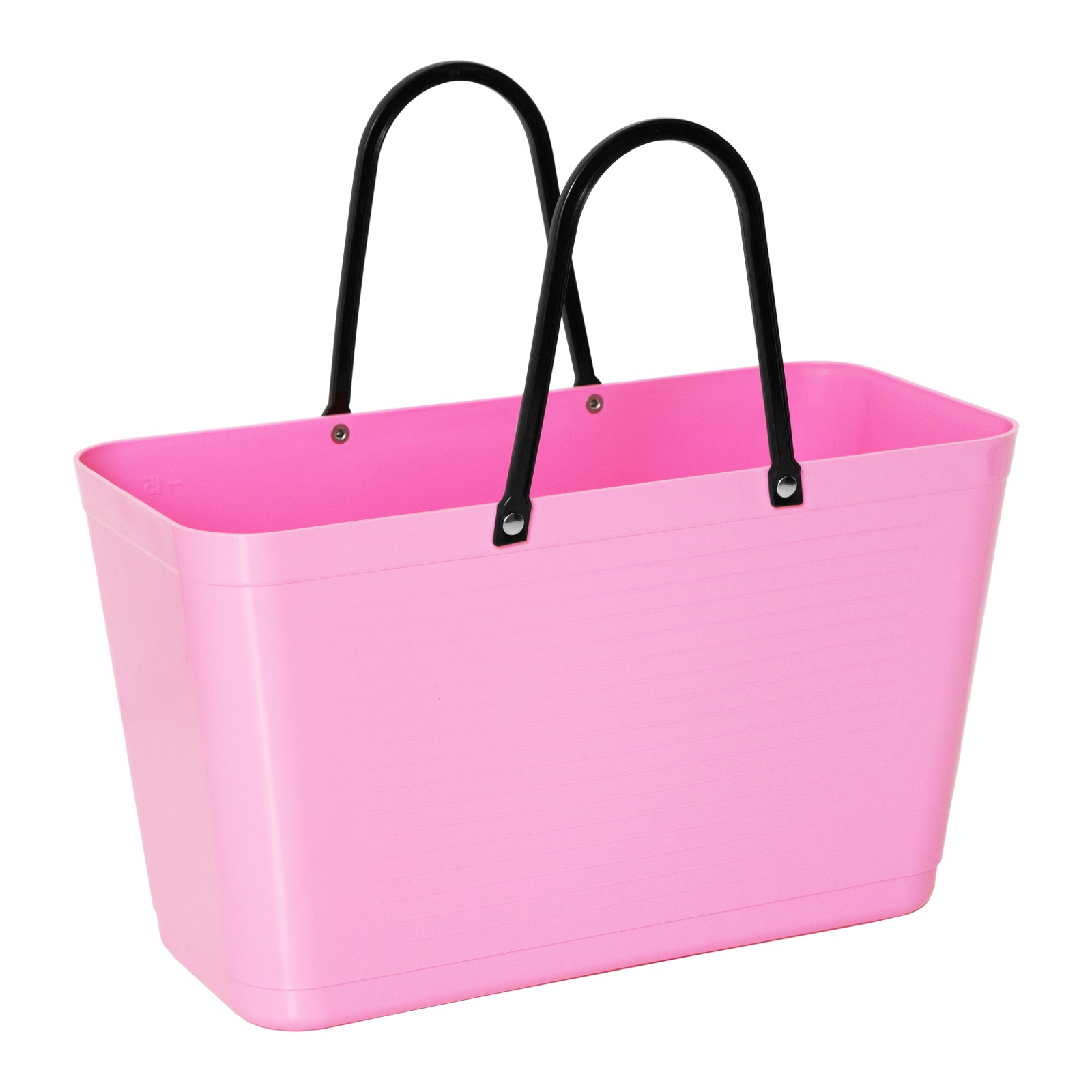 hinza 001-hinza-bag-large-pink
