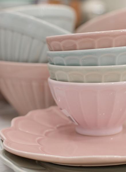 leilas serveringsfat rosa 1