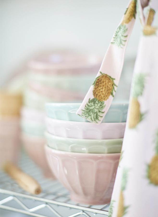 leila skål rosa 1