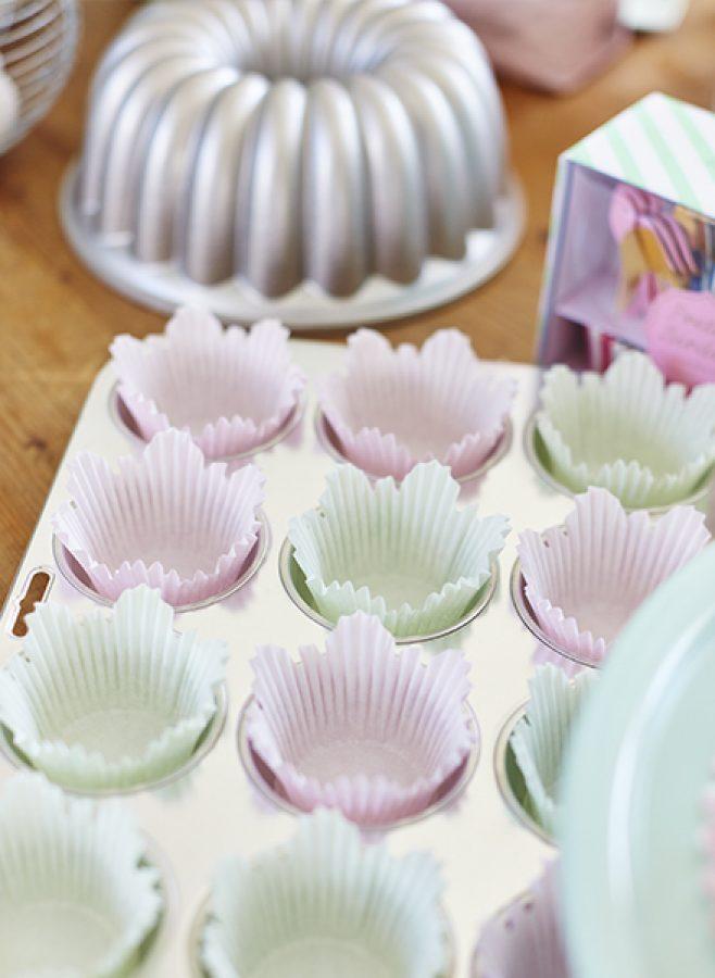 muffinsformar leilas 1
