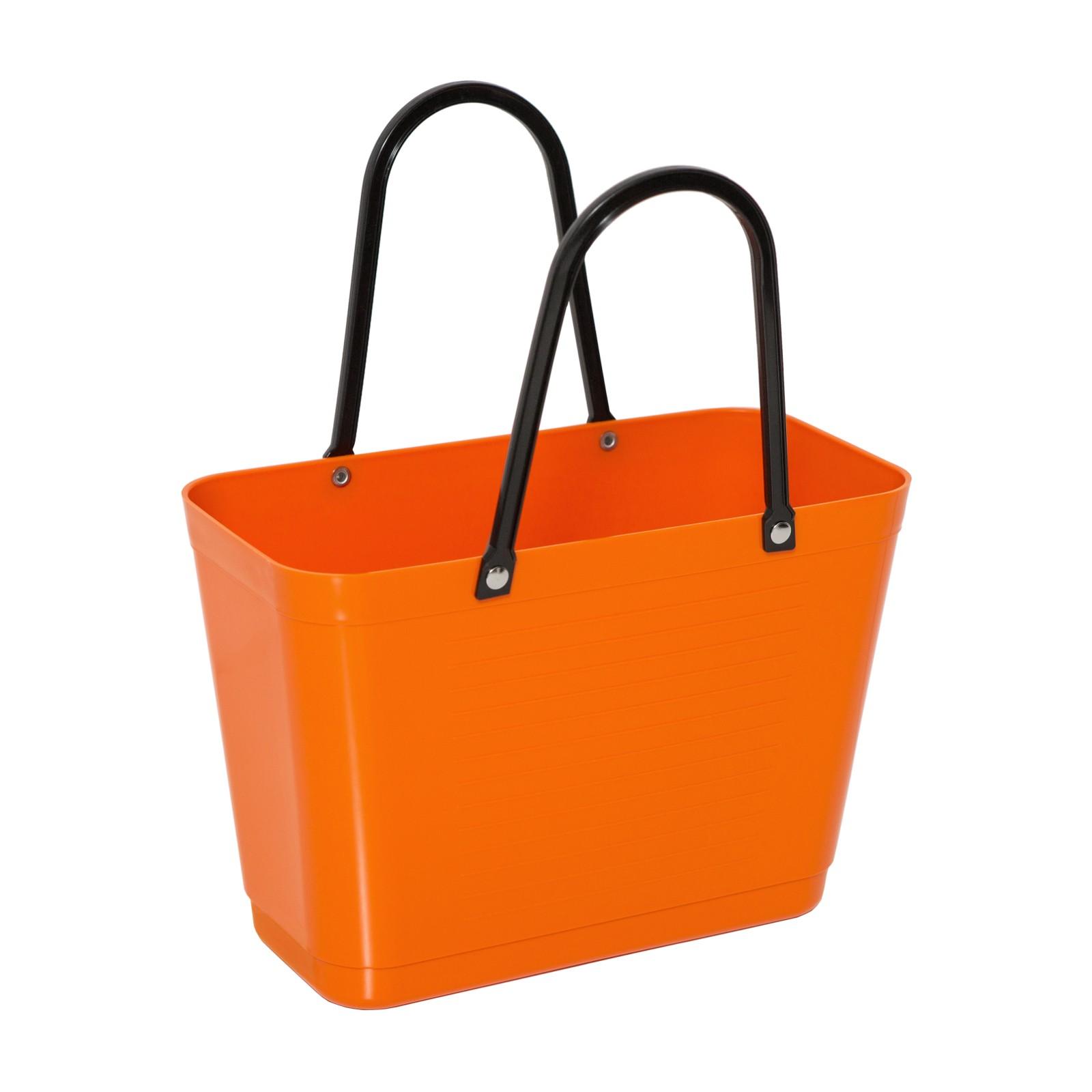 hinza orange
