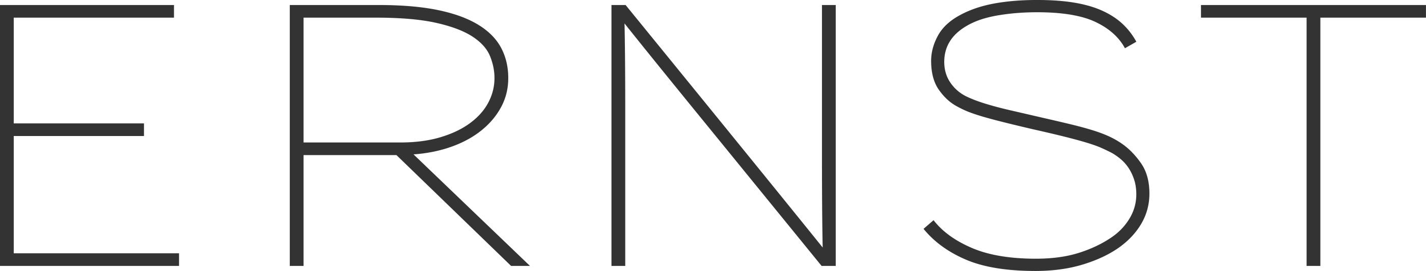 ernstform.se-bildbank-ernstlogocmyk