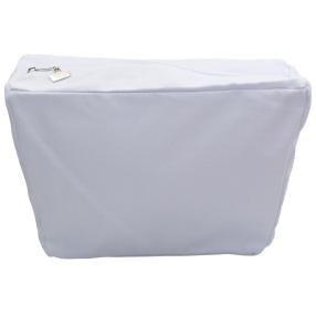 ...Perstorps Innerväska Exklusiv - till liten väska (Sweden Bag)  - Vit