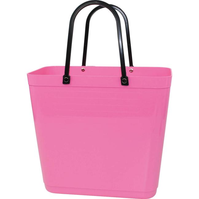 perstorp cityshopper rosa