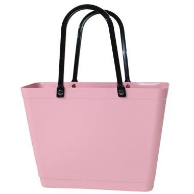 perstorp liten sweden bag dusty pink