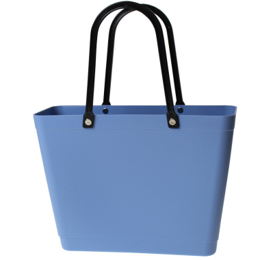 perstorp liten sweden bag sky blue