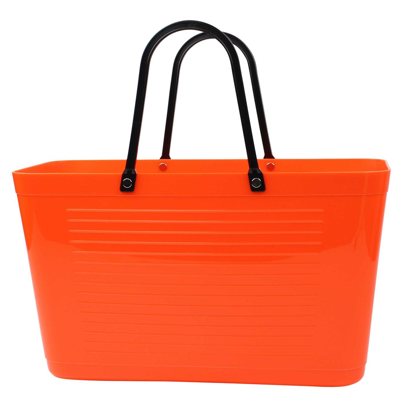 perstorp orange