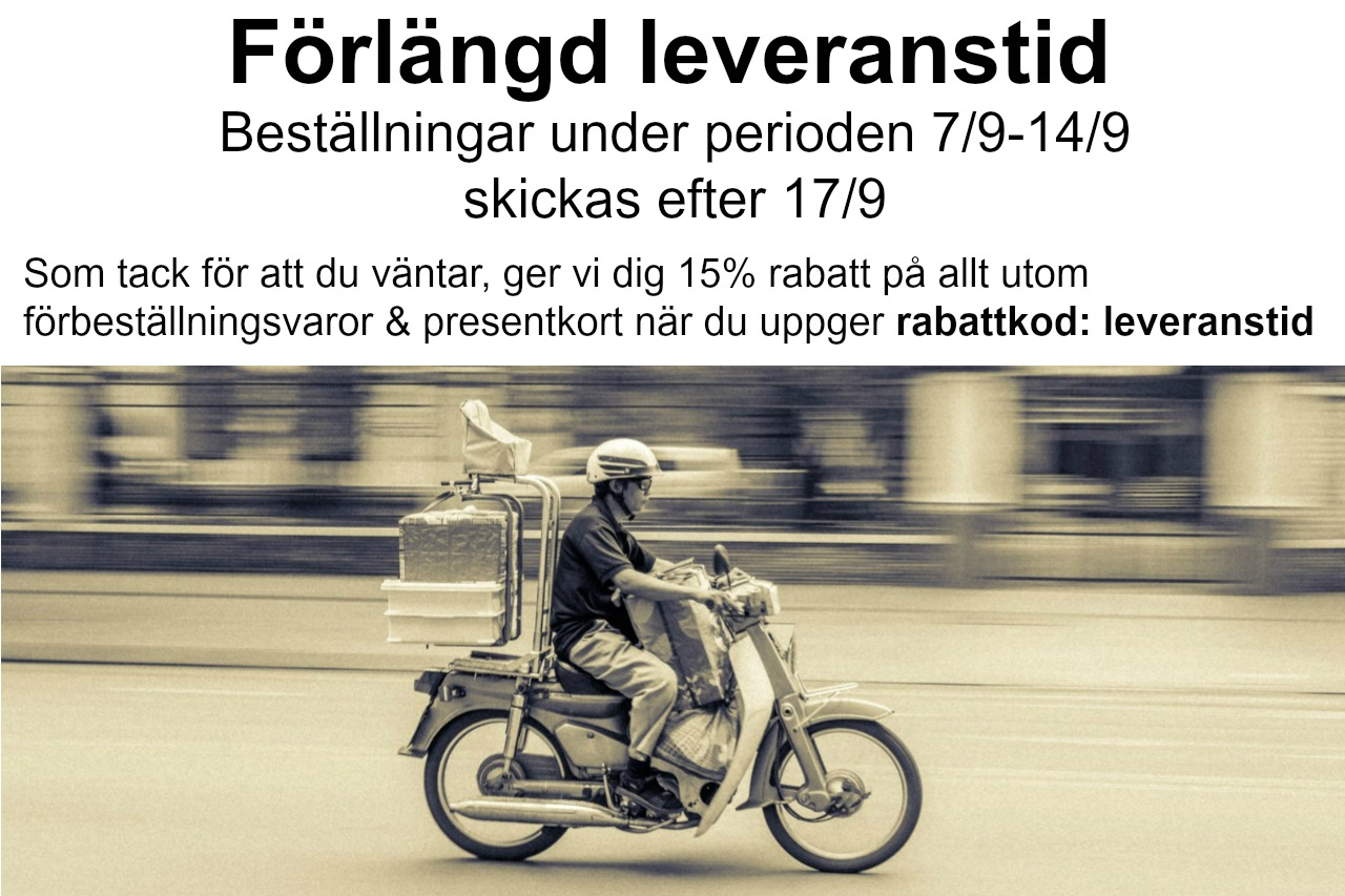 Bästa telefonen dating linje
